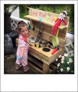 Landscapes 4 Learning Outdoor Learning Play Equipment